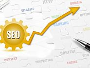 SEO Services Sydney | Expert SEO company Sydney | Search Engine Optimization Sydney | Aussie SEO Experts