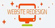 Top Website Redesign Strategy You Should Be Aware Of