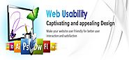 A Definitive Guide to Website Usability