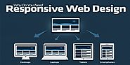 Is responsive web design necessary for my website?