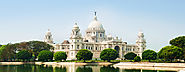 Book Flights from Bangkok to Kolkata