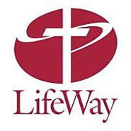 Lifeway | Summer Camps & Mission Projects