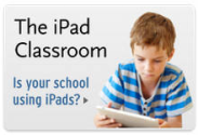iPad Classroom Management Solutions | iPad for Education App