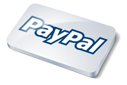 Announcing the New and Affordable, Easy Access, PayPal Business Loan Options that Come Courtesy of BusinessCashAdvanc...