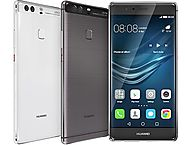 Upcoming Huawei P9 Online at poorvikamobile.com