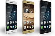 Huawei P9 Price in India online at poorvikamobile.com