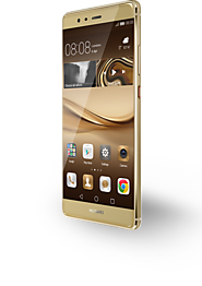 Huawei P9 Launched in India Order now at poorvikamobile.com