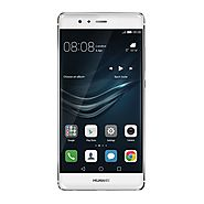 Best Smartphone in India - Huawei P9 | Online Buy @ poorvikamobile