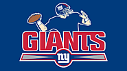 New York Gaints