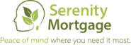 Mortgage Broker – Hamilton, Dundas, Burlington, Brantford, St Catharines - Serenity Mortgage