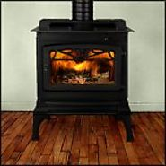 WETT Inspections for Fireplaces & Wood Stoves & more appliances. Brant County