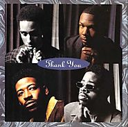 "80. ""Thank You"" - Boyz II Men"