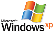 Windows XP Product Key List for SP2 & SP3 Working -