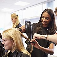 5 things you should tell your hairdresser | Rush Hair & Beauty