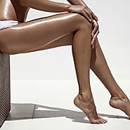Top 10 Spray Tan Tips