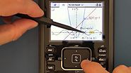 CAM #3 - Review of Graphing Calculators Part 2 - Graphing