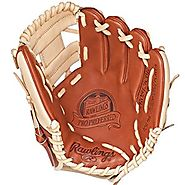 Rawlings Pro Preferred Series: PROS12ICBR