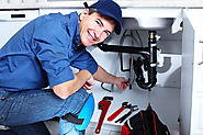 How to Get the Right Plumbing Service?
