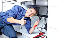 Expert plumbing services available right across Melbourne
