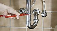 5 Issues When You Should Hire Emergency Plumber Services
