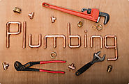 Call Upon The Expert Plumber Caroline Springs to Eliminate Plumbing Problems