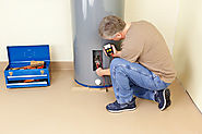 Afford a Convenient and Trouble Free Hot Water Systems Cobourg