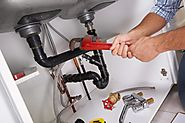 Plumber reservoir Services can help with your Hot Water Needs