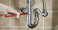 Hints To Use While Selecting the Right Plumber in Heidelberg