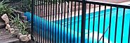 Pool fencing ideas for safety and style