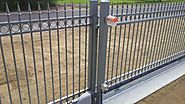 Use Of Safety Gates In Adelaide
