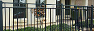 Enrich The Entrance and Exit with The Gates Adelaide