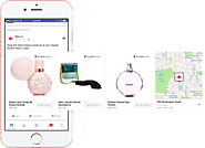 Facebook Introduces New Ad Options Focused on Driving In-Store Actions