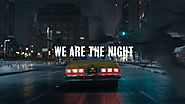 Bacardi and Oscar Winner Michel Gondry Team Up to Take Back the Night