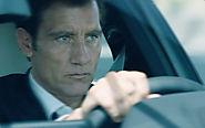 BMW Films are back to wow a new generation of potential car lovers