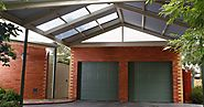 Important Tips to Keep in Mind before buying Carports Adelaide