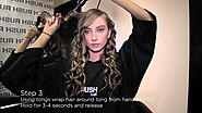 How to get your party hair salon ready - Tina Farey - Rush Hair & Beauty