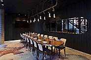 Function Room Hire Melbourne CBD Points To Consider
