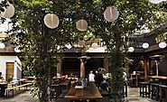 Reasons Why You Should Choose The Best Beer Garden in Melbourne CBD