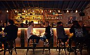 Know the key elements of Melbourne CBD best bars – Garden State Hotel