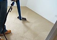 Try Different Carpet Cleaning Options Than Opting For Professional Cleaners