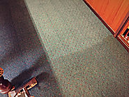 Select the Right Type of Carpet Cleaning Method