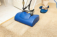 Website at http://masterclasscleaning.over-blog.com/2017/08/top-5-reasons-of-choosing-carpet-cleaning-services-adelai...