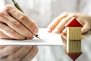 Know about pros and cons of reverse mortgages for seniors now