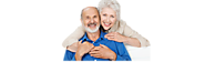 Locate Exemplary Alzheimer's Care units for your Elders