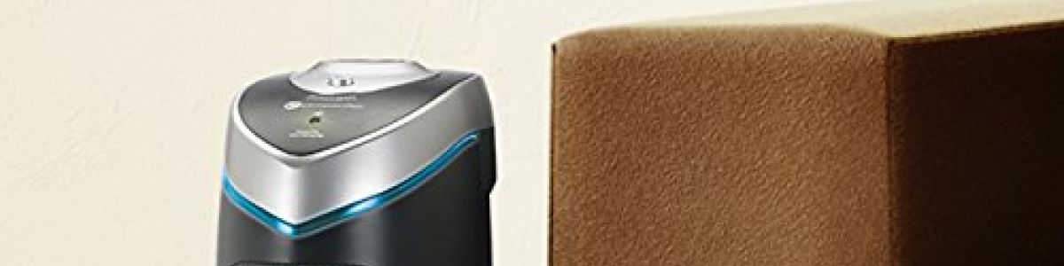 Headline for Best Charcoal Air Purifiers Reviews
