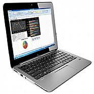 Buy a best Notebook Computers From Zotim Store