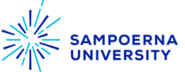 Sampoerna University Degree Program