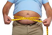 Obesity Surgery in Central Delhi by Dr. Mohit Jain