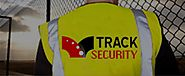 Trusted Construction Security in Melbourne