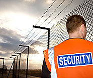 Professional Security Guards in Geelong
